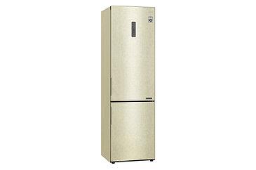 Холодильник LG GA-B 509