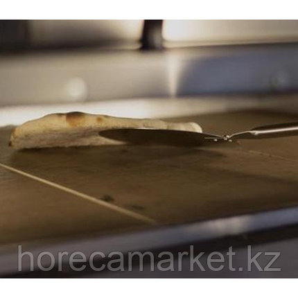 Лопатка для пиццы алюм. 20x120cm r-20-120, фото 2
