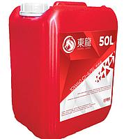 Моторное масло Dong Long Super 8 10W-40 CI-4/SL