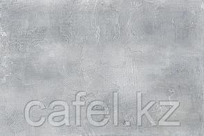 Кафель | Плитка настенная 20х30 Наварра | Navara низ
