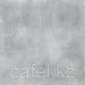Кафель   Плитка для пола 33х33 Наварра   Navarra