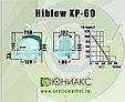 Компрессор Hiblow XP-60, фото 2