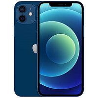 Смартфон Apple IPhone 12 64GB (Blue)