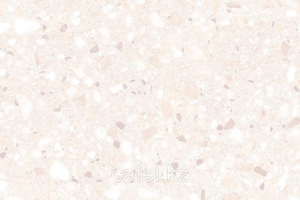Кафель | Плитка настенная 20х30 Пальмира | Palmira вверх