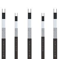 Саморегулирующийся облегченный кабель ELSR-LS