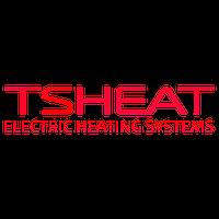 Tsheat греющий кабель