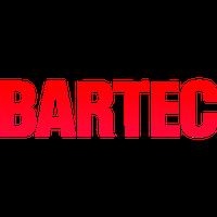 Bartec греющий кабель