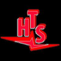 HTS Global
