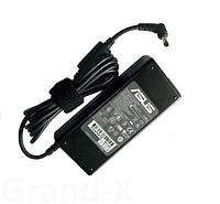 Оригинальная зарядка (сетевой адаптер) для ноутбука Acer 19V 4.74A 90W 5.5x2.5mm