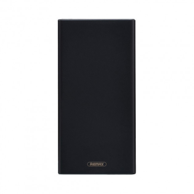 Power Bank Remax RPP-149 10000mAh (черный)