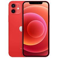 Смартфон Apple IPhone 12 64GB (Red)