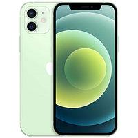 Смартфон Apple IPhone 12 64GB (Green)