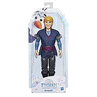 Hasbro Disney Frozen Кристофф E2658