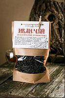 Иван-чай с белоголовником, фото 1