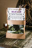 Иван-чай с листом смородины, фото 1