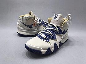 """Баскетбольные кроссовки Kyrie S2 """"Calm"""" (36-46), фото 2"""