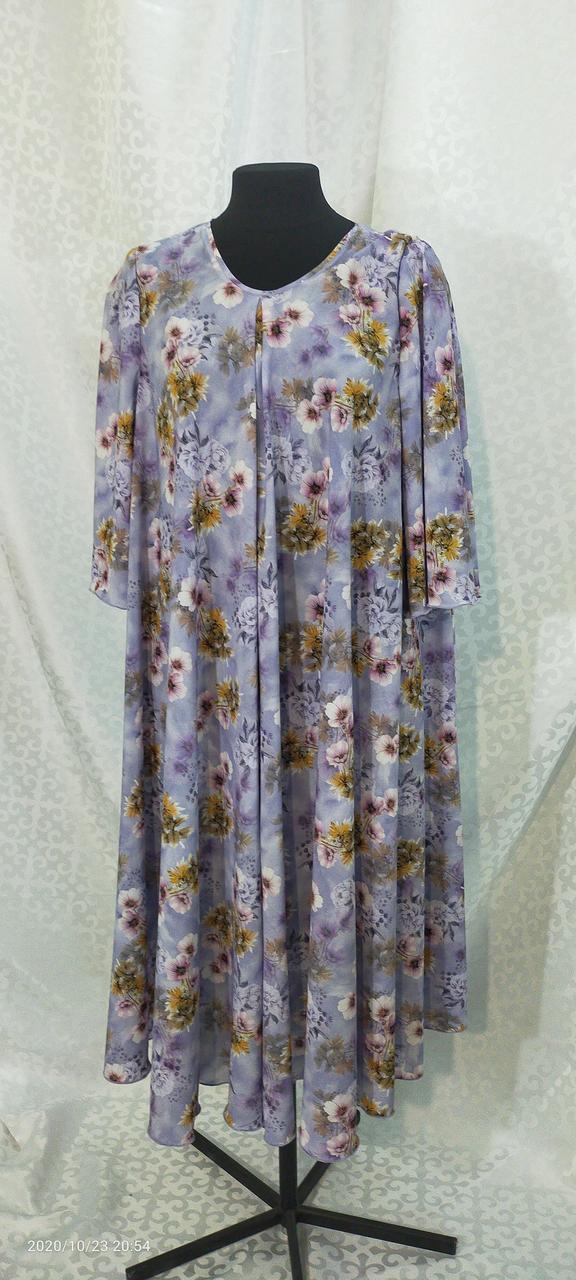 Платье Айлин - фото 2