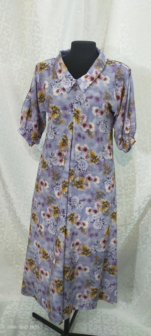Платье Айлин - фото 3