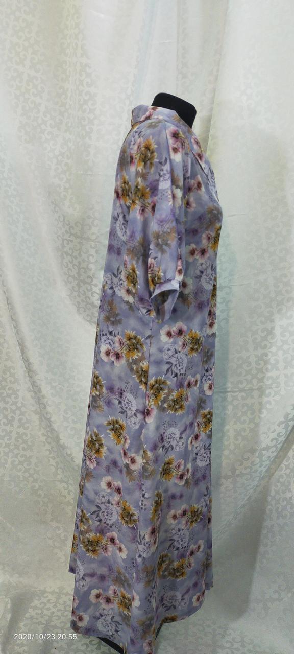 Платье Айлин - фото 4