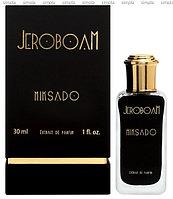 Jeroboam Miksado экстракт духов объем 30 мл (ОРИГИНАЛ)