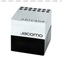 Jacomo Chicane духи винтаж объем 30 мл (ОРИГИНАЛ)