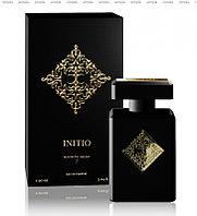 Initio Magnetic Blend 7 парфюмированная вода объем 90 мл (ОРИГИНАЛ)