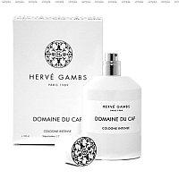 Herve Gambs Paris Domaine du Cap одеколон объем 30 мл (ОРИГИНАЛ)