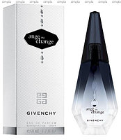 Givenchy Ange Ou Etrange парфюмированная вода объем 50 мл (ОРИГИНАЛ)