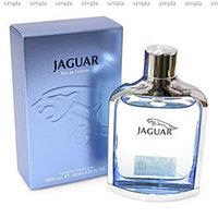 Jaguar Jaguar туалетная вода объем 100 мл (ОРИГИНАЛ)
