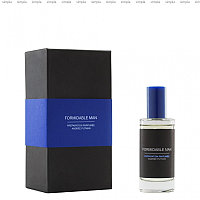 Andree Putman Formidable Man парфюмированная вода объем 30 мл (ОРИГИНАЛ)