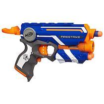 Пистолеты, Трансформеры и Волчки Beyblade