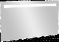 Зеркало 100х65 Jacob Delafon Parallel EB1416-NF 100 см