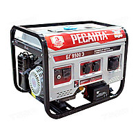 Электрогенератор Ресанта БГ 9500 Э