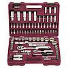 Набор инструментов Thorvik MultiProf UTS0094MP