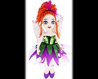 "Fancy: Мягконабивная кукла ""Фея"""