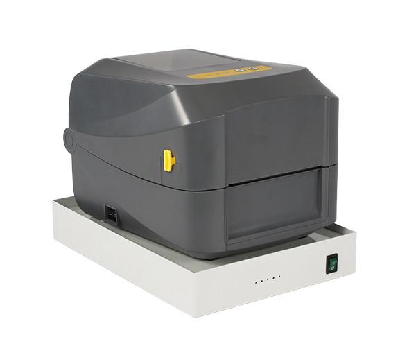 Термотрансферный принтер Proton TTP-4206, 203 dpi, USB, RS232, LPT