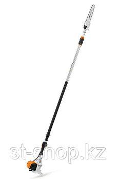 Высоторез STIHL HT 103 (1,4 л.с. | 3,9 м) бензиновый