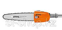Высоторез STIHL HT 103 (1,4 л.с.   3,9 м) бензиновый, фото 4