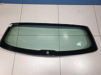 13264915 Стекло двери багажника для Opel Astra J 2009-2017 Б/У