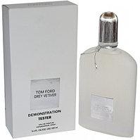 Grey Vetiver by Tom Ford 100ml EDP для мужчин