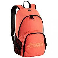 Рюкзак Asics Backpack 110541 5006-1 Asics