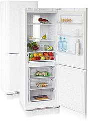 Холодильник Бирюса 320 NF