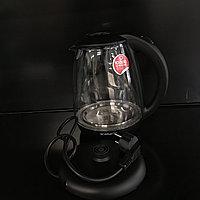 Электрический чайник. SCARLETT. 1,7 L.