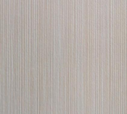 Стеновая МДФ панель 200x2,70 мм 0,54 м2 Woodcraft  №3052