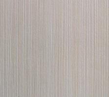 Стеновая МДФ панель 200x2700 мм 0,54 м2 Woodcraft  №3052