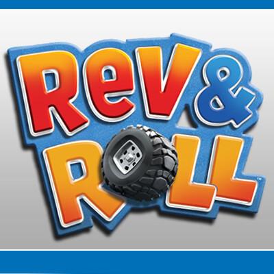 Rev&Roll