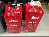 Оборудование для промывки радиатора печки автомобиля Avto Store