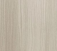 Стеновая МДФ панель 200x2,70 мм 0,54 м2 Woodcraft  №8142