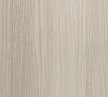 Стеновая МДФ панель 200x2700 мм 0,54 м2 Woodcraft  №8142