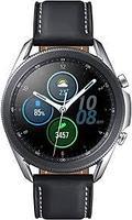 Samsung Galaxy Watch3 41mm SM-R850 Silver